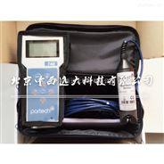 英国partech 便携式污泥浓度计 型号:PE01-UP/740库号:M301206
