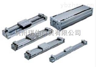 日本SMC气缸CDJ2B16-30-M9NL利薄多销