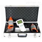 WT-WX5100无线高压语音核相仪
