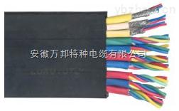 SYFFR、SYFFDR、SYFR、DMX512灯光电缆