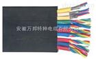 SYFFR、SYFFDR、SYFR、DMX512灯光专用电缆