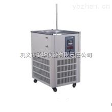 DFY系列-低溫恒溫反應浴(槽)生產廠家 ,底部磁力攪拌性能穩定質量保障