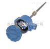 罗斯蒙特 248温度变送器 248HAE5A2XA 0065热电阻