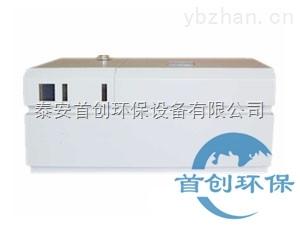 SC-OIL-6D-全自動紅外測油儀SC-OIL-6D型