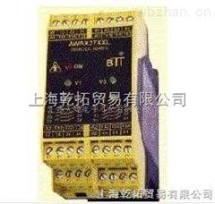 PNOZ p1p 24VDC,PILZ功率监控继电器操作方式