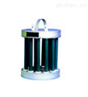 SHQ系列电机鼠笼烘烤器
