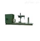 MHYB-6B电动卧式拆切线机