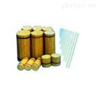 Y、JO2系列电机槽楔