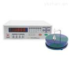 YG107A型环形线圈圈数测量仪