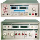 SM9810型交直流耐压测试仪