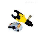 CPC-30H分体式液压线缆剪