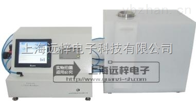 人工乳房内聚力测试仪