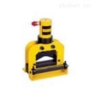 CWC-200V分体式液压切排机