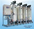 EGL-16-PC過濾器日本FILTER過濾網高密度過濾器