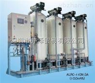 EGL-16-PCEGL-16-PC過濾器日本FILTER過濾網高密度過濾器