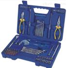 SM-66型综合组合工具箱