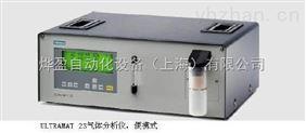 C6红外氢气分析仪O61磁氧烨盈是您放心的选择