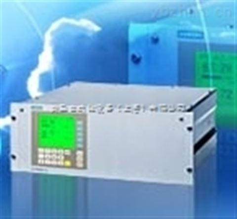 特价西门子CALOMAT6氩气分析仪