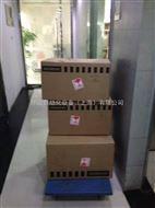 C6氢气分析仪7MB2521-1AA00-1AA1现货