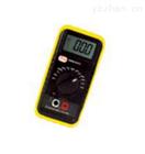 SM6243电容电感表