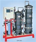 NIHONFILTE日本過濾器EGS-CA8-A活性碳過濾網