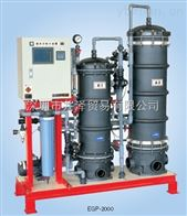EGS-CA8-ANIHONFILTE日本過濾器EGS-CA8-A活性碳過濾網