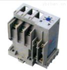 HHD36-A无源型电动保护器