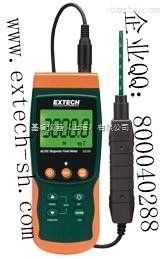 EXTECH VPC300extech VPC300粒子计数器