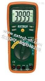 EXTECH EX420数字万用表,EX420 自动量程数字万用表
