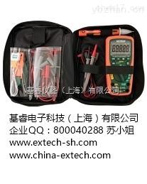 EXTECH EX530-KIT 万用表