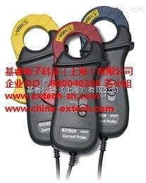 EXTECH 382097 探头,382097 100A的电流钳探头
