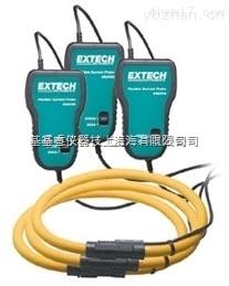 EXTECH 382098 探头,382098 3000A柔性电流钳探头