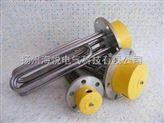 BGY2-220/2防爆加熱器