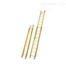 JYT-SD-10.0米升降单梯