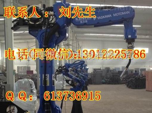 北京发那科激光机器人批发,库卡激光机器人工厂