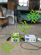 JJ-3数显控温电动搅拌器