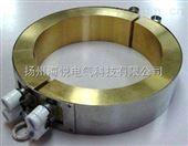优质铸铜电热板