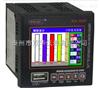 厂家专业生产泰州双华仪表万能输入彩色无纸记录仪   SH300A