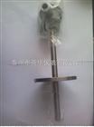 WZC2-431固定法兰装配式热电阻