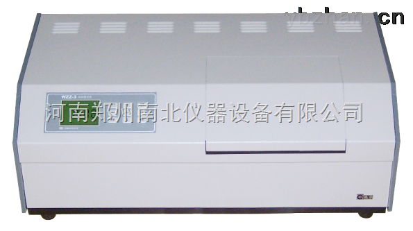 實驗室旋光儀,高品質實驗室旋光儀