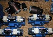 力士乐Rexroth插装式单向阀M-SR15KE02-1X/