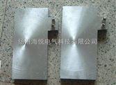 包运费铸铝电热板