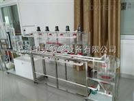 JY-P091SBR法连续式污水处理装置