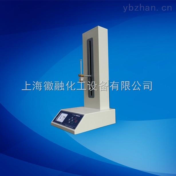 CZ-4200型镀膜提拉机