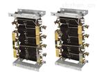 ZX10系列不锈钢电阻器