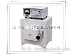 高温電阻爐, 台车式電阻爐