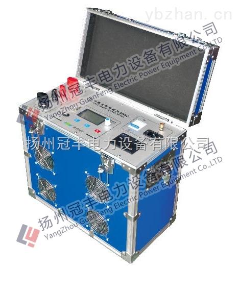 厂家直销智能款开关回路电阻测试仪