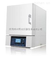 高温箱式電阻爐,型号中温箱式電阻爐