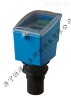 山东济宁UTG-21型超声波液位计