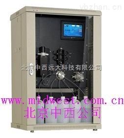 SR08/ RenQ-IV-P24-高锰酸盐指数在线监测仪 型号:SR08/ RenQ-IV-P24库号:M402451